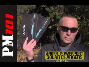 preparedmind101 holding anker solar chatgers